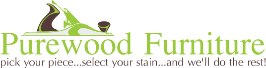 Purewood Furniture